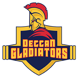 Final_0000_deccan-gladiators-logo-1.png