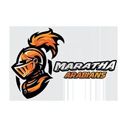 Final_0004_Maratha-Arabinans-_Logo.png