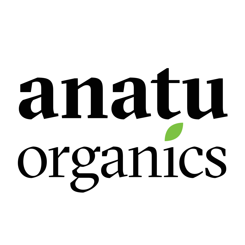 Anatu Organics