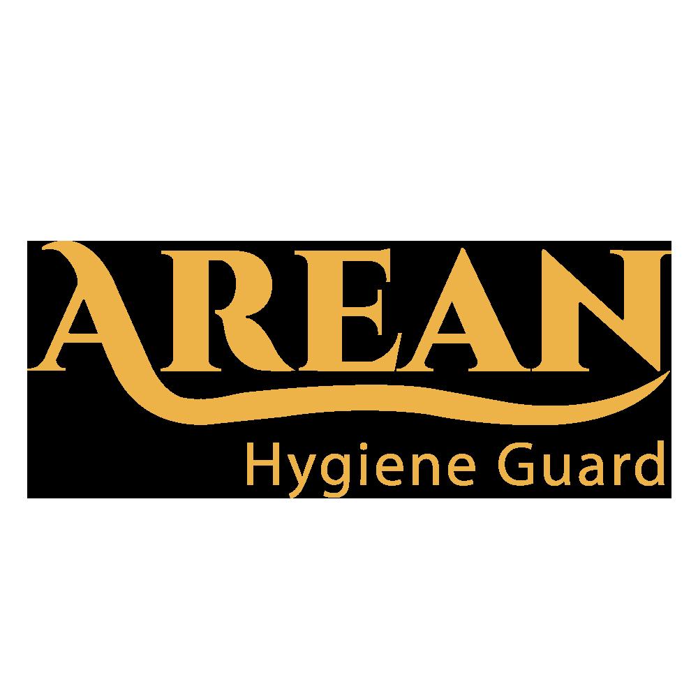 Arean Hygiene Guard